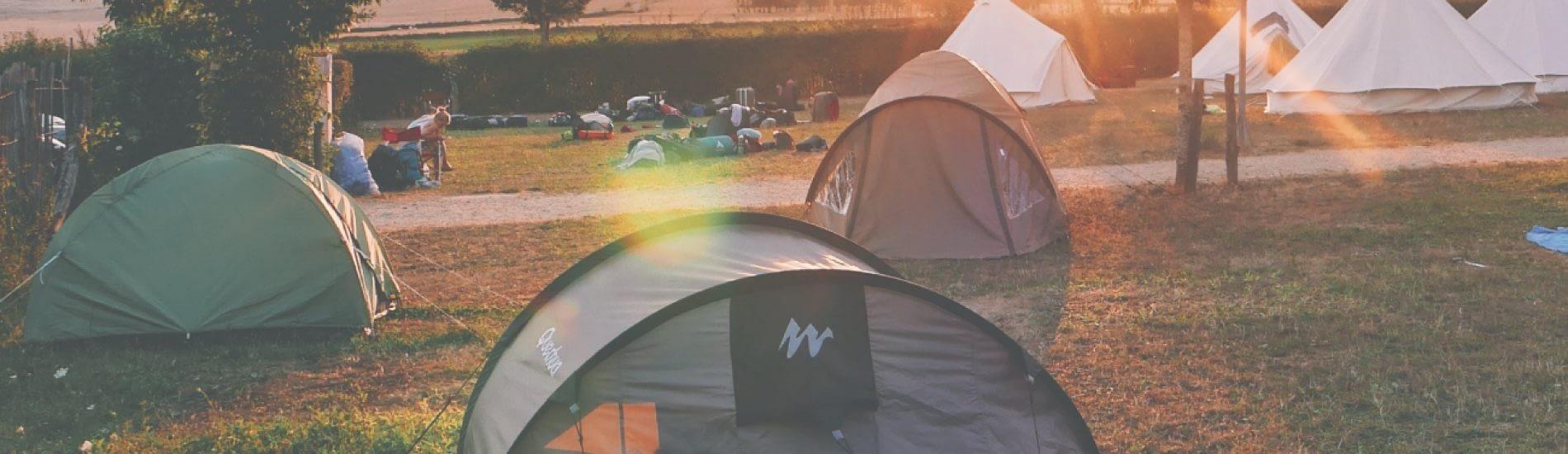 campamento-2
